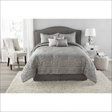 J Queen New York Marquis Curtains by J Queen New York Bedding Victoria Damask Comforter Bedding By J