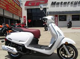 2018 Kymco LIKE 150i ABS, San Diego CA - - Cycletrader.com Voucher Incentive Program Vip Velocity Truck Centers Dealerships California Arizona Nevada San Diego Paint Booth For Rent Lance Campers For Sale 749 Rv Trader Equipment In Equipmenttradercom Interactive Websites Inventory Classifieds Digital Marketing Amazons Tasure Sells Deals Out Of The Back A Truck 205 Near Me Chevrolet Colorado Ca 92134 Autotrader 2002 Ford F250 1224068 Tractor Trucks On Cmialucktradercom
