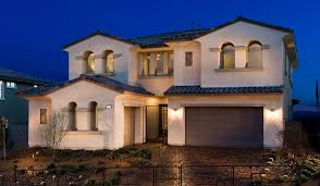 100 Allegra Homes By William Lyon The New Home Experts Las