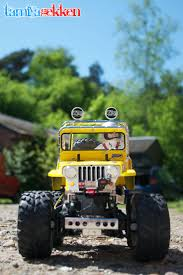 Midnight Pumpkin Rc Manual by 58 Best Rc Models Images On Pinterest Radio Control Rc Cars And