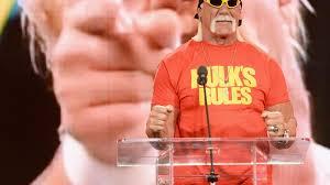 Halloween Havoc 1998 Hogan Warrior by This Day In Wrestling History August 11 Hulk Hogan Is Born