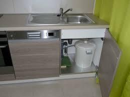 meuble ikea cuisine cuisine ikea promotion affordable great nouvelle cuisine metod