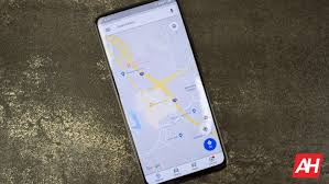 100 Truck Gps App Top 10 Best Android Navigation S 2019