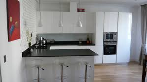 idee plan cuisine marvelous idee de cuisine moderne 1 cuisine en u top cuisine