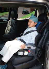 types de sièges d auto