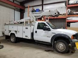 2006 Ford Bucket Trucks / Boom Trucks In Illinois For Sale ▷ Used ... 2003 C5500 Kodiak Bucket Truck Splicer Lab 2012 Ford F350 4x4 Boom Truck Diesel For Sale 2009 Ford F550 44 Trucks Pinterest Fx 2008 Utility Diesel Service Splicing Boom 2016 In Ohio For Sale Used On Dodge Ram 5500 Bucket Truck City Tx North Texas Equipment 2011 Eti Etc37ih Mounted On Cnetradercom Michael Bryan Auto Brokers Dealer 30998 2014 Cummins With 45 Aerial Device Fords In Greenville 75402 2002 Ett 29nv Telescopic Van By