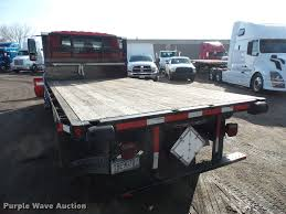 2007 International 4200 Flatbed Truck | Item DB8007 | SOLD! ... 33 Pretty Design Flatbed Trailer Headboard Brian James Alinium General Purpose Suffolk Farm Machinery Limited The Images Collection Of Sales Service U Leasing Eby Flatbed Truck 1988 Kenworth T800 Truck For Sale Auction Or Lease Covington Tommy Gate Liftgates For Flatbeds Box Trucks What To Know Cargo Sheet Metal Daf Artitecshop Dimeions Agencia Tiny Home Alcohol Inks On Yupo Pinterest Food And Business Transport Shipping Services Transparent Rates Fr8star China 40ft Utility Container Semi Pickup Bed Sizes Practical 92