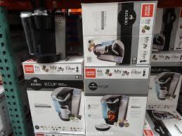 K Cup Deals Costco Becks Furniture
