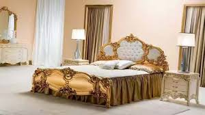 Wooden Double Bed Design For Home In India And Pakistan | Latest ... Double Deck Bed Style Qr4us Online Buy Beds Wooden Designer At Best Prices In Design For Home In India And Pakistan Latest Elegant Interior Fniture Layouts Pictures Traditional Pregio New Di Bedroom With Storage Extraordinary Designswood Designs Bed Design Appealing Wonderful Floor Frames Carving Brown Wooden With Cream Pattern Sheet White Frame Light Wood