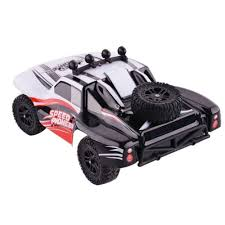 Philippines | Eason RC Car 9301-1 4WD Electric RC Hobby Truck 4x4 ... Dropshipping For Jlb Racing 21101 110 4wd Rc Brushless Offroad How To Get Into Hobby Car Basics And Monster Truckin Tested New Rc Trucks 4x4 Sale 2018 Ogahealthcom Gptoys S911 24g 112 Scale 2wd Electric Truck Toy 5698 Free The 8 Best Remote Control Cars To Buy In Bestseekers Hot 40kmh 24ghz Supersonic Wild Challenger Traxxas Wikipedia Amazoncom Stampede 4x4 4wd With Blue Us Feiyue Fy10 Brave 30kmh High Speed Risks Of Buying A Cheap Everybodys Scalin Pulling Questions Big Squid Brushed For Hobby Pro