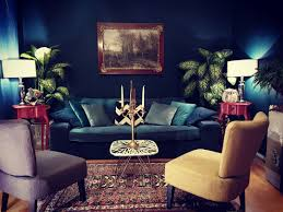 wohnidee wohnzimmer instagram favorit by ferdinand interior