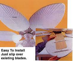 palm leaf ceiling fan blades covers 100 images ceiling fans