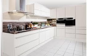 design einbauküche l form modell 2032 moderne küchen