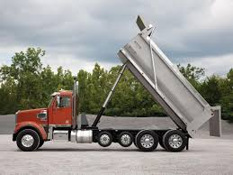 100 Truck Financing For Bad Credit Dump Loans Good In Hoobly Classifieds