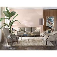 como collection leather furniture sets living rooms art van