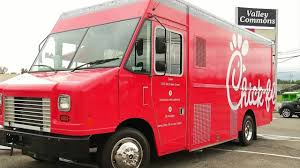 Region Now Has One Of First Chick-fil-A Food Trucks In Country Local Long Distance Movers Sterling Va Around Town Desk To Glory The 50th Anniversary Baja 1000 With Canguro Racing Six Door Cversions Stretch My Truck Two Men And A Des Moines Urbandale Ia Movers Road Report From Gods Waiting Room Nickels Of The Man What Know Before You Tow A Fifthwheel Trailer Autoguidecom News And Help Us Deliver Hospital Gifts For Kids Military Veteran Driving Jobs Cypress Lines Inc In San Diego Ca Two Men And Truck Region Now Has One First Chickfila Food Trucks Country One Killed Another Trapped After Tree Falls On Truck James City