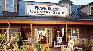Country Curtains Marlton Nj Hours by Madison Va U2013 Plow U0026 Hearth Retail Store