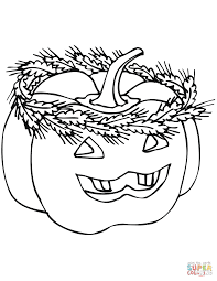 Cross Pumpkin Carving Patterns Christian by Pumpkins Coloring Pages Free Coloring Pages