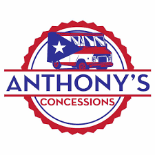 Anthony's Concessions - Posts | Facebook Fox Valley Truck Competitors Revenue And Employees Owler Company Fix Auto Body Shop Collision Anthonys Ccessions Posts Facebook Diesel Technology Driving At Technical College Mall On Twitter Happycincodemayo Stop By Our New Taco A Grand Entrance Fvtc Public Safety Traing Center Youtube Home Gourmet Food Truck Fad Slowly Rolls Into The Elgin Cacola At Stockbridge Long Term Cstruction Begins Highway 441 In Gold Cross News Ambulance Service Cities Sales Kkauna Wi Division Of Sherwood