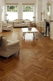wooden parquet floor tiles choice image tile flooring design ideas