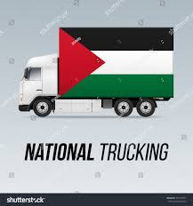 Symbol National Delivery Truck Flag Palestine Stock Vector 731478721 ... 2017 National Truck Driving Championships In Orlando Youtube Bulk Liquids Cpg Containerport Group Inc Tp Trucking Kenworth T680 With Curtainvan Kenw Flickr American Associations Symbol Of Delivery With Flag Sierra Leone Qualifying Underway For 80th Risk Celebrates Driver Appreciation Week More Driver Deals Acknowledgement Schneider Celebrates 75th Anniversary Truckparking Survey Launched Skin Ats Mods Truck Third Party Logistics 3pl Nrs
