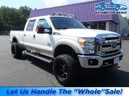 Used Crew Cab Pickup Or Extended Cab Pickup Vehicles For Sale In ...