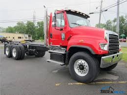 2012 Freightliner 114SD For Sale In East Syracuse, NY By Dealer Truck Sales Burr Truck Used Cars Trucks And Suvs For Sale North Syracuse Ny Sullivans Car Less Than 1000 Dollars Autocom Car Dealer In Wolcott Auburn Oswego Huron Townline Welcome To Pump Sales Your Source High Quality Pump Trucks Pickup Ny Awesome 1997 Dodge Ram 3500 44 Diesel Best Image Kusaboshicom Kubal Coffee Food Street Roaming Baldwinsville Chevrolet Silverado 2500hd Vehicles Beaumont Auto New Service Memorabilia Post Office To Honor With Forever Stamps