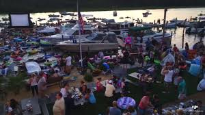 sweetwater river deck events sweetwater riverdeck and marina jaws