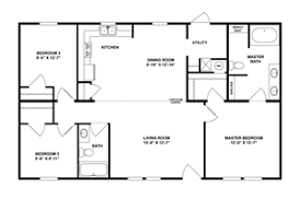 Oakwood Homes Floor Plans Modular by Oakwood Homes Of Newton Nc Available Floorplans