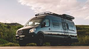 Sportsmobile Camper Van Can Sleep A Family Of 6 - Curbed Marshall Truck Van The New Name For Mercedesbenz Commercial Ford Vehicle Sale Prices Incentives Lansing Michigan Pickfords Wikipedia Used Vehicles Bell And First Look 2019 Transit Connect Cargo Photo Image Gallery Honda Introduces Minnie Truckscom Carrying Family Of Six Washed Away By Harvey Floodwaters Spirit Family Reunion Needs A Beautiful Big Horse Van Santvliet Amone Car Sport Utility Vehicle Cartoon Red Truck 17441600 Transit Luton Idgefreezer Box Van Family Owned From New Well