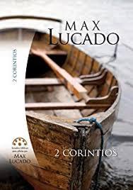2 Corintios Spanish Edition
