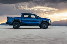Ford Reveals Its 2 Litre Turbo Diesel Ranger Raptor For Australia ... New Ford Ecoblue Turbodiesel Engine Debuts Amid Diesel Woes Autoblog Used Dodge Diesel Trucks Awesome 2007 Ram 2500 4wd Quad Sootnation Twitter Turbo 2016 3500 Slt 4x4 Truck Mpg And Van 2019 Chevrolet Silverado 30l Duramax Inlinesixturbodiesel Fiat Chrysler Faces Dieselgate Cris Second Lawsuit Filed By Gets 27liter Fourcylinder Engine Best Moments Badass Cummins Turbo Youtube