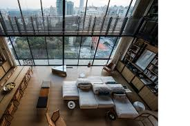 100 Bernard Khoury And The Enigmatic NBK Residence 2 In Beirut
