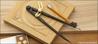 Lee Valley Woodworking Tools Toronto by Lee Valley Pencil Compass Lee Valley Tools