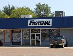 Fastenal To Acquire Manufacturer's Supply Company Used Trucks Fastenal Alisa Eisenga Solutions Sales Manager Company Linkedin Robert Falk Director Of Lighting Branch Operations Jewel James Drury National Accounts Blackstang09 2011 Dodge Ram 1500 Regular Cab Specs Photos 1959 Ford F100 For Sale Classiccarscom Cc1016646 Michael Johnson District Manager Fastenal Hash Tags Deskgram About Racing Shore Fasteners Supplyinc F350 Monster Truck On Massive Super Swamper Tires Caridcom Gallery Danas Auto In Presque Isle Maine Quality Preowned Cars