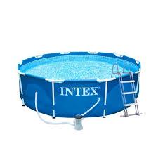 déco piscine maisons alfort incendie perpignan 1332 21501950