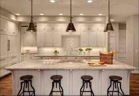 kitchen design minimalist white tile pattern ceramic backsplash
