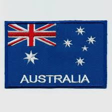 Happs Pumpkin Patch Trevor Wi by Custom Embroidered Patches Australia No Minimum