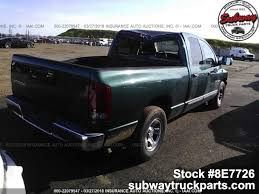 Used Parts 2002 Dodge Ram 1500 4.7L | Subway Truck Parts Sold 2002 Dodge Ram 1500 Slt In Spokane An Evolved A Evolves Into A Real Beast Used 2500 59l Parts Sacramento Subway Truck Diesel Bombers Trucks Better Off Modified Baby Photo Image Gallery Crepp74 Quad Cabshort Bed Specs Photos Pickup Information And Photos Zombiedrive 3500 Long City Montana Motor Mall Conqyourfear R3500quadcablaramiepickup4d8ft Buyers Guide The Cummins Catalogue Drivgline David Van Mill Flickr