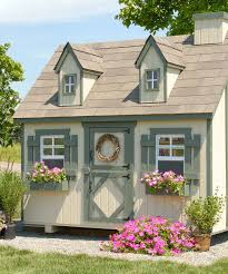 Little Cottage Co. Cape Cod Backyard Floored Playhouse Kit ... Backyard Cottages Small House Bliss Our Little Tikes Playhouse Remodel Outside Playhouses Cute Design Little Houses Built Full Imagas Natural Simple That Green House Pinterest 9 Tiny Homes You Can Rent Right Now Curbed Flowers Tree Backyard Garden Flower Hd Theme Darling Camper Turned Into Guest Cottage And Exterior Facade Of A Seattle Studio Homes Building Youtube Cottage Co Cape Cod Floored Playhouse Kit Relaxing As Wells Chilling Along With Outdoor In The Big D Revamp Update 1 With Luxury