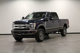 New 2019 Ford F-250 Super Duty King Ranch Crew Cab Pickup In El Paso ... 2018 Ford F150 Revealed With Diesel Power 8211 News Car 2015 F350 Super Duty King Ranch Crew Cab Review Notes Autoweek 2007 F 250 Lifted Trucks For Sale 2008 4dr Sale In F250 King Ranch Lifted Youtube Used Cars Trucks Lethbridge Ab National Auto Outlet For In Florida 2019 20 Upcoming Cars Diesel Is Efficient Expensive Gallery Vernon Tx Red River Supply