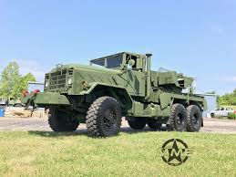 2012 M936A2 Military 6x6 Wrecker Crane Truck 45,000lbs Winch ... Military Trucks Stock Photos Images Alamy Pinzgauer 6x6 All Wheel Drive Military Vehicle Photo 68317322 2011 Rebuild M932a2 5 Ton Semi 200lb Winch Midwest Trucks Army Separts Hot Sale Beiben Tractor Truck In Low Price Surplus Vehicles Army Trucks Truck Parts Largest Search Used For Sale Mod Direct Sales Used Ashok Leylandlt Consortium Emerges Lowest Bidder Items 25 Ton Custom Dump Bed Cargo Pinterest 1968 Kaiser Item D7696 Sold May