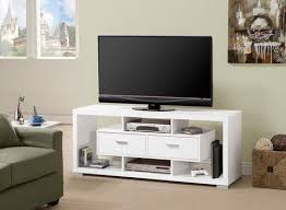 Tv Stand – My Bud Furniture