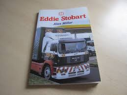 ABC EDDIE STOBART 2001,book On Trucks, [162755560109] - $4.99 ... Midsize Pickup Trucks Are The New Smaller Abc7com Eicher Abc Motors Used Cars Tampa Fl Trucks Autotrader Ford Lcf Wikipedia Female Monster Truck Drivers Cluding A Former Pageant Queen Commercial License Of And Anne Alexander Ninon Amazoncom Books Learning Street Vehicles For Children Learn Fire Engines 10cw 5 Truck Began To Fall Into Hole On Structure Flatbush Avenue In Plows Ppare Storm Trucks1g Fanisivu Home Facebook