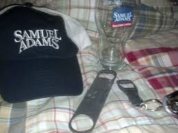 Samuel Adams Harvest Pumpkin Ale Uk by Local Krogers Had Out Of Date Sam Adams On The Shelf I Reported