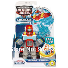 Original Playskool Heroes Rescue Bots Energize Heatwave The Fire Bot Rescue Bots Meet Team Kappa 1 By Agekonin On Deviantart Original Playskool Heroes Energize Heatwave The Fire Bot Transformers Optimus Prime Chase Dinobot Catch A Bad Guy Truck Coloring Page Box Engine Diagram Amazoncom Hook And Flip Racers Embroidery Design Racer Toys Games Bricks Amazonsmile Seibertroncom Energon Pub Forums The Official Firebot