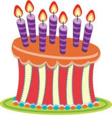 15 Best Birthday Clip Art Pinterest Drawings Birthday