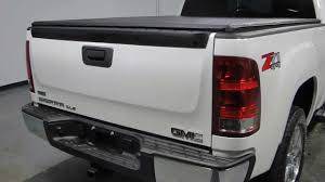 Used 2011 GMC Sierra 1500 4WD Regular Cab SLE Z71 For Sale - YouTube Motor Creator Automotivegarageorg Preowned 2011 Gmc Sierra 1500 2wd Sl 48l Extended Cab Short Box 314 Best Autos Teens And Earlier Images On Pinterest Cars Carfetchcom Search Results Ford Fiesta Rnesbaker Motors Youtube Slt 4x4 Ap7682 Headline News Trenton Republicantimes 2014 2500hd Sle Pickup Truck For Sale Sold At Auction Used Z71 Southern Maine Saco Me Bangor Aviation Airplanes Advertising Period Paper