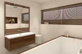 badsanierung planen 10 tipps zum kosten sparen