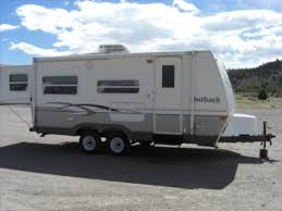RVs For Sale By Owner Can Sometimes Be Had Less Than You Might Pay At A Dealership But Not As Often Think Heres Why